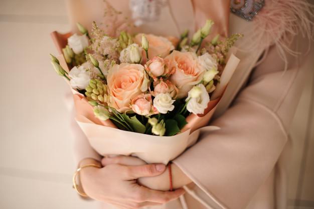 ส่งดอกไม้วาเลนไทน์